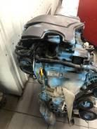 Продам двигатель 15 года
