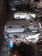 Двигатель G4EE 1.4 Kia Rio 2 Hyundai Getz