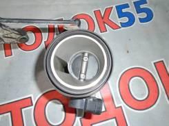 Заслонка дроссельная. Лада Ларгус, F90, R90 Двигатели: K7M, K4M, BAZ11189, BAZ21129