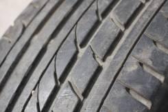 Dunlop Enasave RV503, 195/70R15