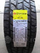 Goform AT01, LT235/75R15 104/101S