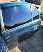 Дверь Toyota Corona и не только