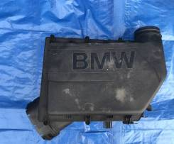 Корпус воздушного фильтра. BMW 5-Series, F10, F11, F18 BMW 6-Series, F06, F12, F13 N55B30, N55HP