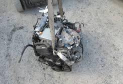Двигатель на Toyota Camry SV41 3S-FE