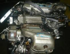 Двигатель на Toyota Nadia SXN10 3S-FSE
