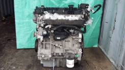 Двигатель 2,0 турбо ecoboost CJ5Z6006B Форд Куга 2