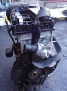 Двигатель AR37203 1.6 ALFA Romeo 147 без навесного