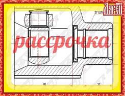 Шрус внутренний RH OPEL ANTARA 06-/CHEVROLET CAPTIVA C100 2007-(Рассрочка)№2