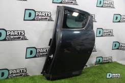 Дверь задняя левая Mazda RX-8 Se3p