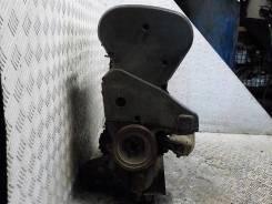 Двигатель AR32310 2.0 Alfa Romeo 156 без навесного