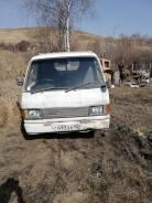 Mazda Bongo Brawny. Продам грузовик, 2 000куб. см., 1 200кг., 4x4