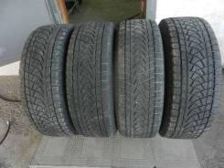 Bridgestone Blizzak, 225 65 17