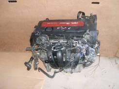 Двигатель 939A4000 1.8 Alfa Romeo 159