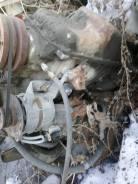 Двигатель в сборе. ГАЗ 31029 Волга Двигатели: ZMZ40210, ZMZ402110, ZMZ4021, 10, ZMZ402
