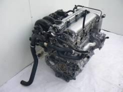Двигатель 939A5000 Alfa Romeo Brera 2.2 с навесным