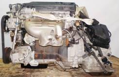 Двигатель в сборе. Mazda: Premacy, Familia, 626, Familia S-Wagon, Capella Двигатель FSZE