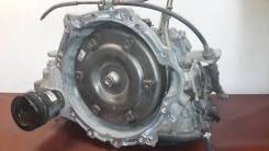 АКПП U340E , леворукая , V1.6 , 1ZRFE , Toyota Corolla E140/E150
