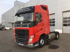 Volvo FH13. Тягач .460 4x2 2016г (ID 315972), 13 000куб. см., 4x2. Под заказ