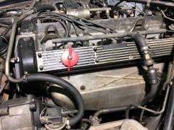 Двигатель 4.2 8L Jaguar XJ6 Series 3, XJ VandenPlas Daimler