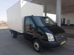 Ford Transit. Продаётся , 2 200куб. см., 3 000кг., 4x2