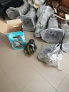 МКПП Коробка передач ВАЗ 2101 Новая