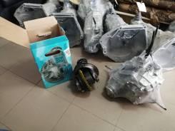 МКПП Коробка передач ВАЗ 2102 Новая