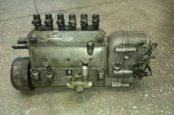 Топливный насос высокого давления МАЗ ЯМЗ-236