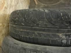Michelin. Летние, 2012 год, 30%, 4 шт