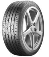 Gislaved Ultra Speed 2, 235/60 R18 107W XL