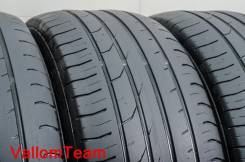 Continental ContiSportContact 2, 215/60 R16