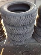 Bridgestone Blizzak Spike-01, 185/65/15