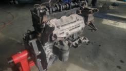Двигатель в сборе Toyota 2L без навесного