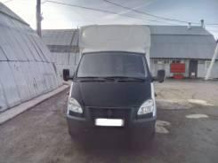 ГАЗ ГАЗель Бизнес. Продаётся грузовик ГАЗ ГАЗель, 2 000кг., 4x2