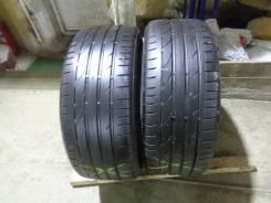 Bridgestone Potenza S001, 225/40R18