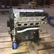 Двигатель в сборе. Hyundai: Elantra, Avante, Tuscani, Tiburon, Coupe G4GC, G4GCG