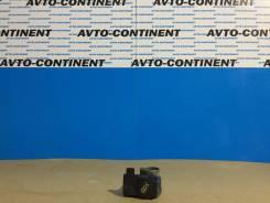 Заслонка дроссельная. Nissan: X-Trail, Teana, Wingroad, Caravan, Pathfinder, NV350 Caravan, Elgrand, Presage, Serena, Bassara, Murano, Primera, AD Дви...