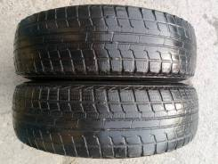 Yokohama Ice Guard IG20, 155/80 R13