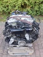 Двигатель AJ126 Jaguar XF 3.0 с навесным наличие