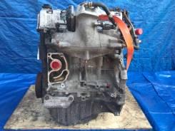 Двигатель в сборе. Acura RDX, TB1 K23A1