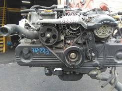 Двигатель SUBARU IMPREZA, GF2, EJ151, UB8899, 074-0044958