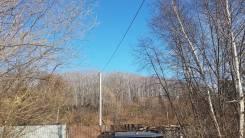 Земельный участок 30 соток в Вольно-Надеждинском. 3 000кв.м., собственность, электричество, вода
