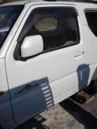 Дверь L Suzuki Jimny jb23w K6AT turbo 2005' 2-я модель (2216)