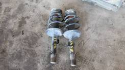 Амортизатор. BMW X3 M54, M54B25, M54B30