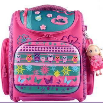 bdb00636c411 Ранцы, рюкзаки, портфели школьные купить во Владивостоке, канцтовары для  школы и офиса. Цены на канцелярские товары