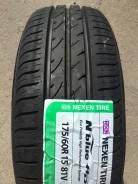 Nexen N'blue HD Plus Made in Korea!, 175/60 R15