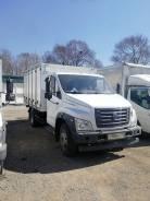 ГАЗ ГАЗон Next. Продам грузовик ГАЗон Некст, 4 400куб. см., 5 000кг., 4x2