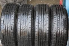 Bridgestone Nextry Ecopia. Летние, 5%