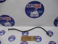 Шланг тормозной/Nissan/Cube Z12/March K12/Note E11 /F/R, правый передний