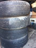 Bridgestone Dueler, 225/65 D17
