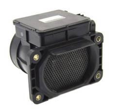Расходомер воздуха Mitsubishi. Новый. Отправка по РФ! MD336501